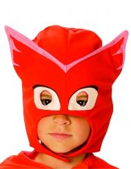 Owlette PJ Masks™ masker voor kinderen