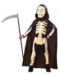 Grappig reaper kostuum voor jongens