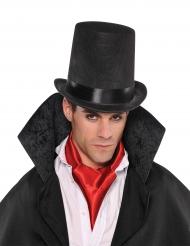 Vampier sjaal voor mannen