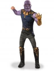 Luxe Thanos™ film kostuum voor volwassenen