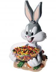 Bugs Bunny™ snoeppot