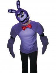 Masker Bonnie Five Nights at Freddy