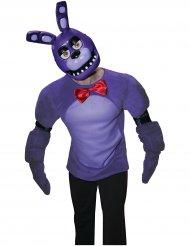 Masker Bonnie Five Nights at Freddy