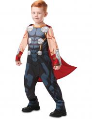 Klassiek Thor™ animatieserie kostuum voor kinderen