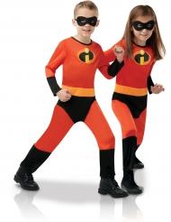 Klassiek Incredibles 2™ kostuum voor kinderen