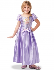Klassiek Raponsje™ kostuum voor meisjes