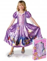 Superluxe Dream Princess Raponsje™ cadeaudoos voor meisjes