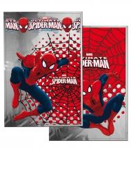 10 cadeau tasjes Spiderman™