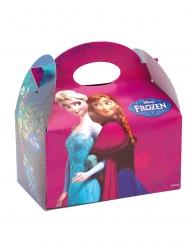 4 kartonnen Frozen™ dozen