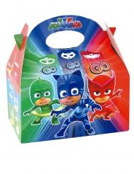 4 kartonnen PJ Masks™ dozen