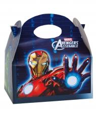 Cadeau box Avengers™