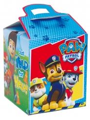 Kartonnen Paw Patrol™ doos