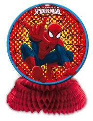 Papieren Spiderman™ tafeldecoratie