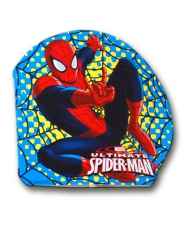 24 kartonnen Spiderman™ tafeldecoraties
