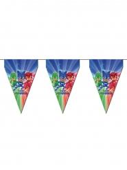 PJ Masks™ vlaggenslinger