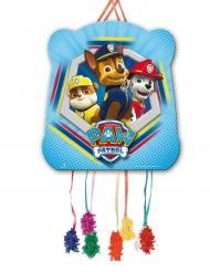 Paw Patrol™ pinata voor kinderen