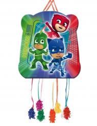 PJ Masks™ superhelden pinata