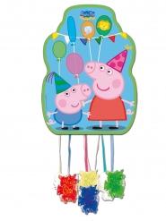 Peppa Pig™ verjaardag pinata