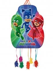 PJ Masks™ pinata voor kinderen