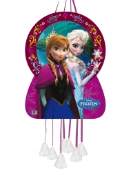 Anna & Elsa Frozen™ pinata