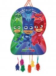 Kartonnen PJ Masks™ pinata