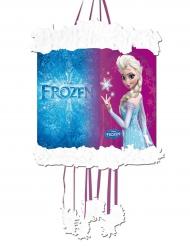 Disney Frozen™ pinata