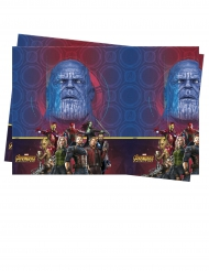 Plastic Avengers Infinity War™ tafelkleed