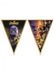 Avengers Infinity War™ vlaggenslinger