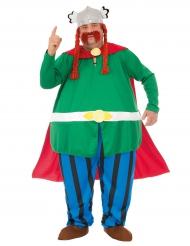 Asterix en Obelix™ Heroïx kostuum voor volwassenen