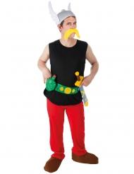 Asterix en Obelix™ Asterix kostuum voor volwassenen