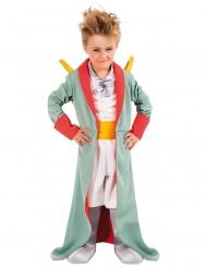 Luxe De Kleine Prins™ kostuum voor kinderen