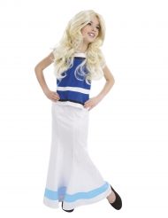 Walhalla™ Asterix en Obelix™ kostuum voor meisjes