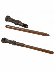 Harry Potter™ toverstok pen met licht