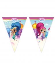 Shimmer & Shine™ vlaggenslinger