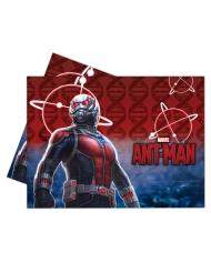 Plastic Ant-Man™ tafelkleed