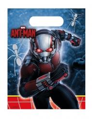 6 Ant-Man™ cadeauzakjes