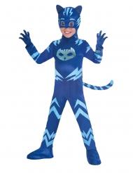 Catboy PJ Masks™ pak voor kinderen