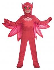 Owlette PJ Masks™ pak voor kinderen