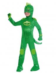 Gekko PJ Masks™ pak voor kinderen