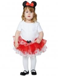 Minnie™ tutu outfit voor meisjes