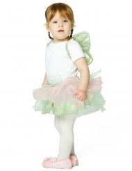 Tinkerbell™ kostuum voor baby