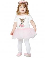 Bambi™ kostuum voor baby