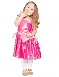 Doornroosje™ kostuum voor baby