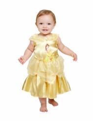 Belle™ kostuum voor baby