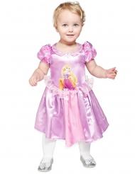 Raponsje™ kostuum voor baby