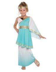Venus kostuum voor meisjes