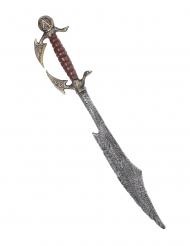 Spartaans zwaard voor volwassenen