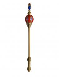 Konings scepter voor volwassenen