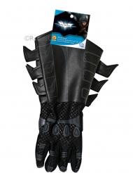 Batman The Dark Knight™ handschoenen voor kinderen