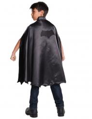 Deluxe Batman vs Superman™ Batman cape voor kinderen